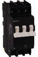 Picture of Circuit Breaker 40a 3p 6ka 13mm Schenker