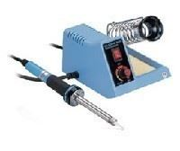 Picture of Soldering Station