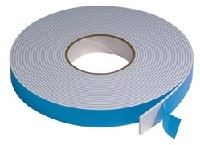 Picture of Tape Double Sided 0.8mmx18mmx15m