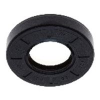 Picture of Seal -Bearing 17mm Daw350-6