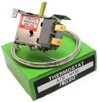 Picture of Thermostat Aruki R132 Atb