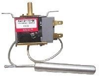 Picture of Thermostat Freezer AWTB-173-05