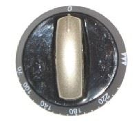 Picture of Knob Assy Gtlh T/Stat