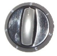 Picture of Knob Assy. Control Plates