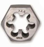Picture of Dienut Gr C/Steel M/Coarse 6mm