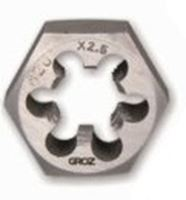 Picture of Dienut Gr C/Steel M/Coarse 5mm