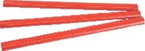 Picture of Pencil Mts Carpenter 3pc