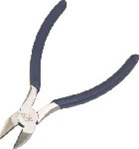 Picture of Plier Diagonal Pro Cutter 200mm