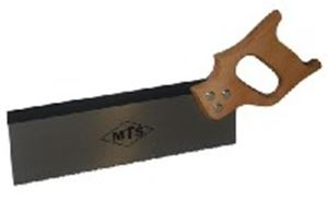 Picture of Saw Mts Back W/Handle 300mm