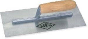 Picture of Trowel Mts Plaster W/Hndl 280mm