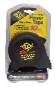 Picture of Tape MTS Soft Grip 10mx25mm Auto Lock