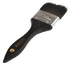 Picture of Paint Brush Ecoman 25mm