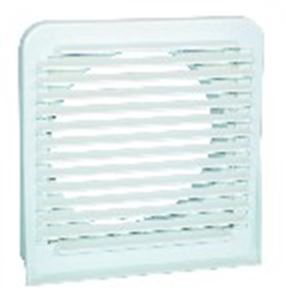 Picture of Grille Outdoor 154x154x119Dia