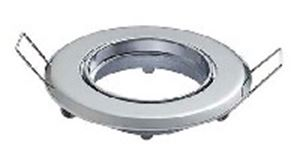 Picture of Downlight Tilt ak-018ch
