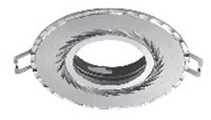Picture of Downlight ASA Silver
