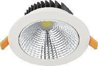 Picture of Led Downlight 12w Cob Tempest
