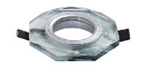 Picture of Downlight Glass Asa