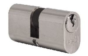 Picture of Cylinder Bbl Oval Small Dbl 54mm
