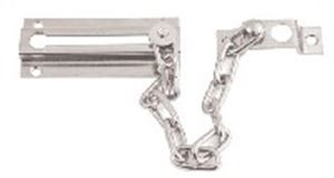 Picture of Doorchain Chrome BBl