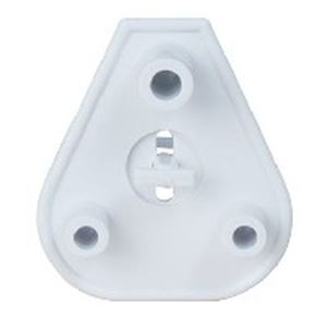 Picture of Plug Protector -4 Per Kit + Key
