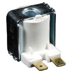 Picture of Valve Solenoid Coil Only 220V Ac