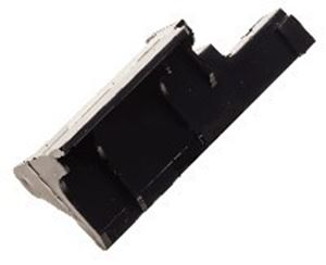 Picture of Lever-Door Switch 20L Dmo348