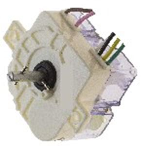 Picture of Timer Wash Dtt146 1000