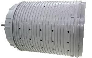 Picture of Basket- Spin 9kg/13kg Dtt161