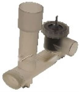 Picture of Drain valve Assembly Dtt180/1 18kg