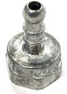 Picture of Connection Pipe LPG 1/2 Straight