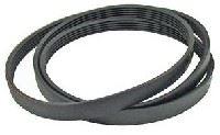 Picture of Belt Elastic Poly-V