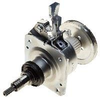 Picture of Gearbox Clutch Assy Defy T/L WTL13019