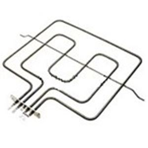 Picture of Grill Heating Element