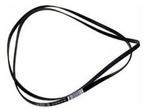 Picture of Belt Elastic Poly V 1930H6 DTD311