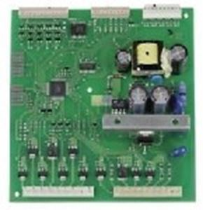 Picture of Controle Board Yeni SBS V3 Bitron