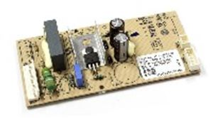 Picture of Pc Board Assy (Kardelen) DFC396