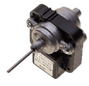 Picture of Fan Motor DFF416 Motor Only