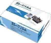 Picture of Universal Aircon Pcb Cassette Zl-U10a