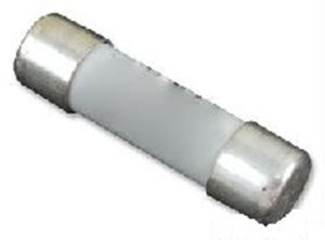 Picture of Fuse ceram 10x32mm 10a