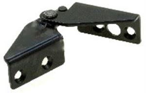 Picture of Brkt Assy Lower Hinge Gem. Oven
