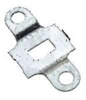 Picture of Bracket - Door Catch A/D Ser.6