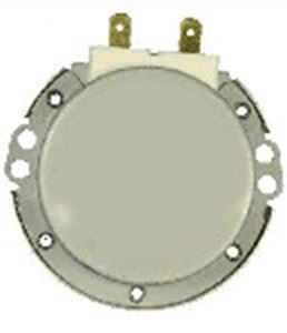 Picture of Turntable Motor 30v M/Wave