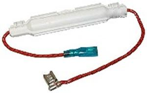 Picture of High Voltage Fuse