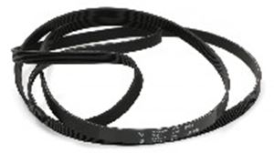 Picture of Belt 1930h7 Aeg320/610/56600