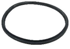 Picture of Duraware Sealing Ring