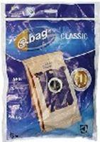 Picture of Vacuum Lux Excellio Vac Dustbags Ae05410