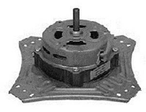 Picture of Spin Motor Samsung Wt10s2/Wt13j7