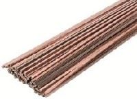 Picture of Brazing Rod Copper 2mm Square  Per Kg (60)