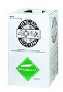 Picture of R404a Disposable Can 10.9kg