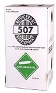 Picture of R507a Disposable Can 11.3kg